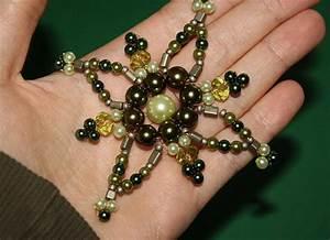 Perlen Engel Selber Basteln : perlen basteln anleitungen kostenlos ~ Lizthompson.info Haus und Dekorationen