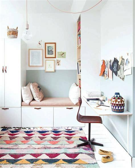 ideas to decorate a bedroom 1000 ideas about kids workspace on pinterest desk ideas 18932 | da3ee507324e43d2ece3520f18932af4