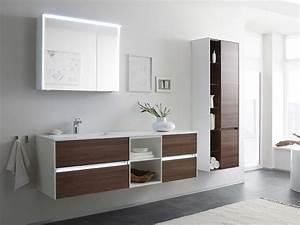 Küchen Unterschrank Regal : pelipal solitaire 6010 unterschrank regal f r waschtisch ~ Michelbontemps.com Haus und Dekorationen