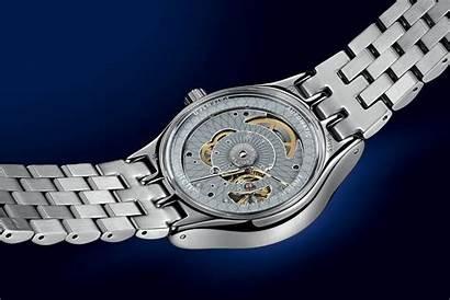 Swatch Sistem51 Irony Steel Automatic Movement Watches
