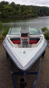 Caravelle Interceptor 1992 For Sale For  3 500