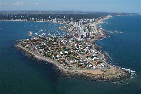 Punta del Este | Argentina Travel Blog