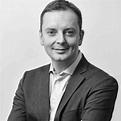 Alexander Krug - Chefredakteur Content & Creation ...