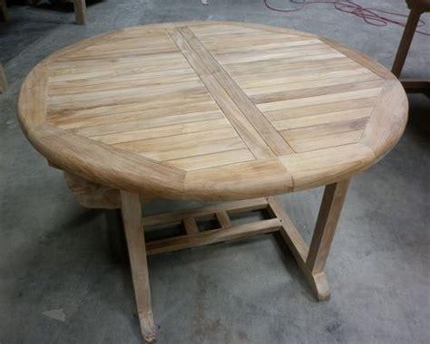 canape resine tables a rallonges la maison du teck meuble et déco en