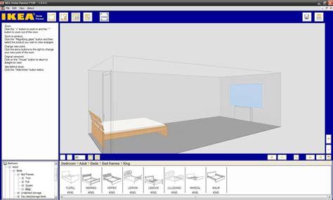 3d Home Planer by Liv Og Din Glede Home Planner 3d