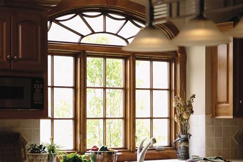 Custom Window Replacement  Pella Retail. Apr Calculator Savings Account. Context Aware Security Buy A House In Ireland. Software Engineer Online Male Enlarged Breast. Injury Attorney Corpus Christi. First Choice Windows And Doors. Online Reading Specialist Certification Pa. Veterinary Technician Career Information. Refinance Mortgage Rates Ny Main Line Acura