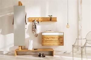 Skandinavische Möbel Online : skandinavische m bel garderobe preben pu 71 m bel letz ihr online shop ~ Markanthonyermac.com Haus und Dekorationen