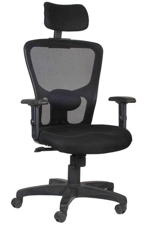 Office Chairs High Weight Capacity by Office Chair Weight Capacity Lbs Best Of Gesture Mesh High