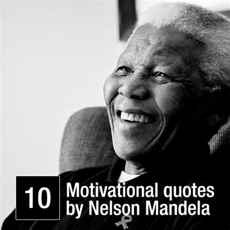 famous quotes nelson mandela fear quotesgram