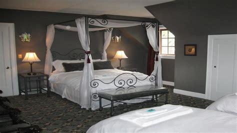 Bedroom Color Schemes Grey by Master Bedroom Colour Schemes Grey Bedroom Color Schemes