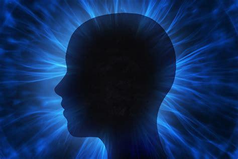 blue aura color meaning aura color test lovetoknow