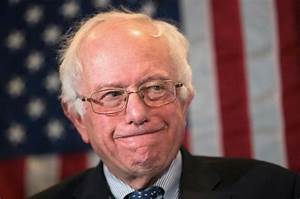 With President Bernie Sanders, Bitcoin Will Thrive ...