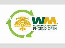 Phoenix Open Wikipedia