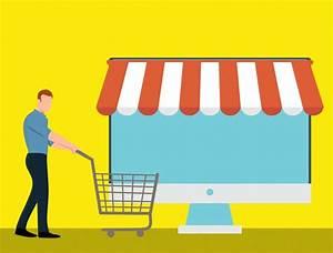Online Shop De : online store online shop ~ Buech-reservation.com Haus und Dekorationen