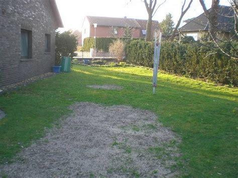 Garten Nordseite Gestalten by Garten Nordseite Gestalten