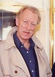 About Max von Sydow | Biography | Television actor, Film ...