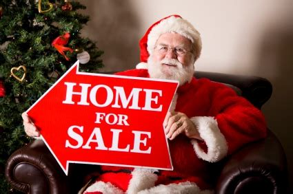 dont wait    holidays  sell  home