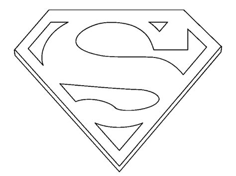 superman kostüm für kinder superman ausmalbilder ausmalbilder f 252 r kinder kindergarten