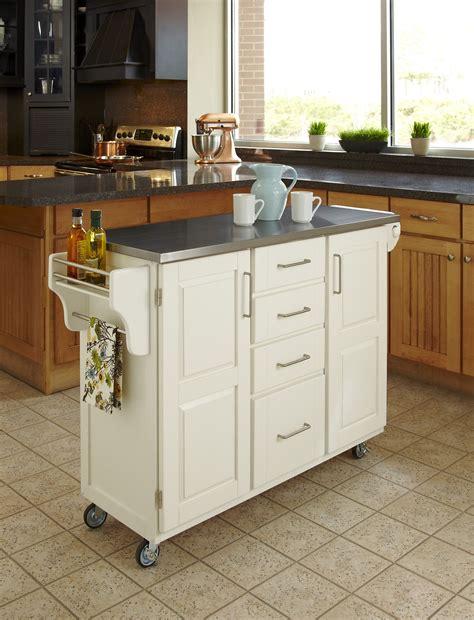 Kitchen Carts & Islands Buy Kitchen Carts & Islands In