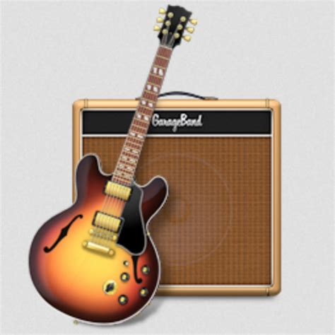 Garageband File Format by How To Convert Caf Files To Mp3 Or Aac