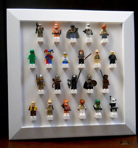 Lego Minifigure Display  Highlights, Heroes And Etsy. Kitchen Ideas For Cherry Cabinets. Kitchen Designs Gallery Melbourne. Creative Ideas Launching New Product. Baby Gift Ideas For Second Child. Diy Desk Legs Ideas. Drawing Ideas On Graph Paper. Party Ideas Gloucestershire. Craft Ideas On Pinterest