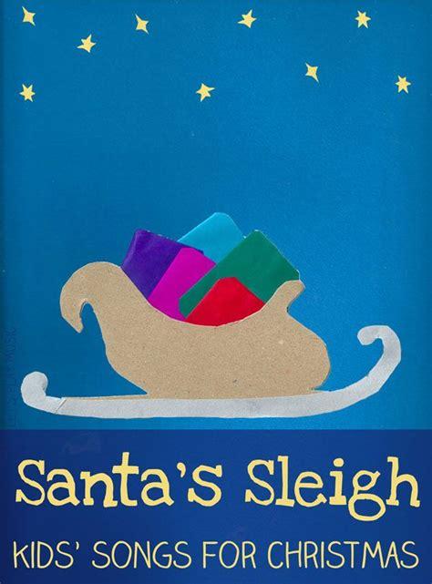 best 25 santa songs ideas on song 478 | cefbb6d21eb0943278f37721cd25d3f7 preschool christmas songs thanksgiving songs for kids