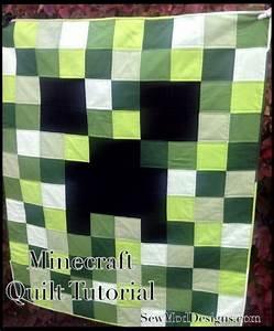 Les 25 Meilleures Idees De La Categorie Edredon Minecraft Sur Pinterest Crochet