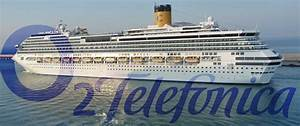 Telefonica Germany Gmbh Co Ohg Rechnung : datenroaming kreuzfahrtschiff o2 telef nica germany gmbh co ohg nimmt rechnung von rund 4 ~ Themetempest.com Abrechnung