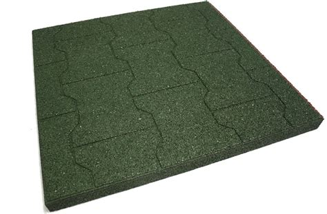 rubber for patio paver tiles paver tiles east coast rubber ratio pavers