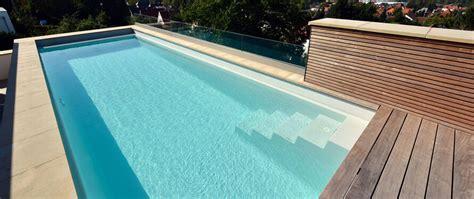 pool günstig selber bauen pool g 252 nstig selber bauen kosten anleitung f 252 r