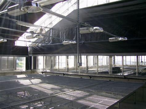 blackout curtains 187 commercial blackout curtains
