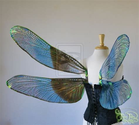 images  dragonfly  pinterest girl costumes