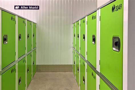 Wohnung Mieten In Bochum Privat by Lager Mieten Bochum M 246 Bel Einlagern Elephant