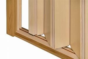 Falttüren Aus Holz Nach Maß : faltt ren aus holz fallt r montage hochwertig aus echtholz ~ Frokenaadalensverden.com Haus und Dekorationen