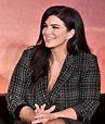 Gina Carano Reveals Why She Hates Her 'Mandalorian' Stuntwoman