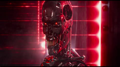 terminator genisys wallpapers pictures images