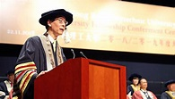 PolyU confers University Fellowship on nine distinguished ...