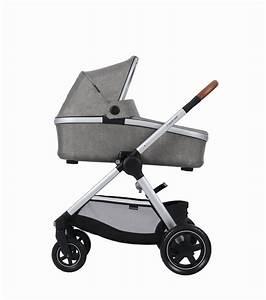Kinderwagen Mit Maxi Cosi : maxi cosi kinderwagen adorra 2020 nomad grey online kaufen bei kidsroom kinderwagen ~ Watch28wear.com Haus und Dekorationen