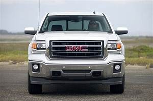 Parts For Gmc Terrain 2013  Gmc  Wiring Diagram Images
