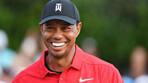 Tiger Woods wins again, NBA and golf stars react to his ...