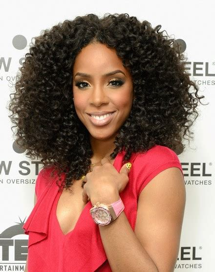curly afros hair styles afro curly hairstyles 2013 popular haircuts
