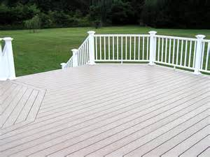 the secret behind reading the azek decking reviews candrcwt