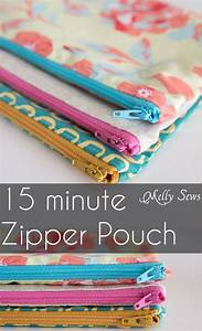 20  Easy Sewing Projects With Lots Of Tutorials  U0026 Patterns
