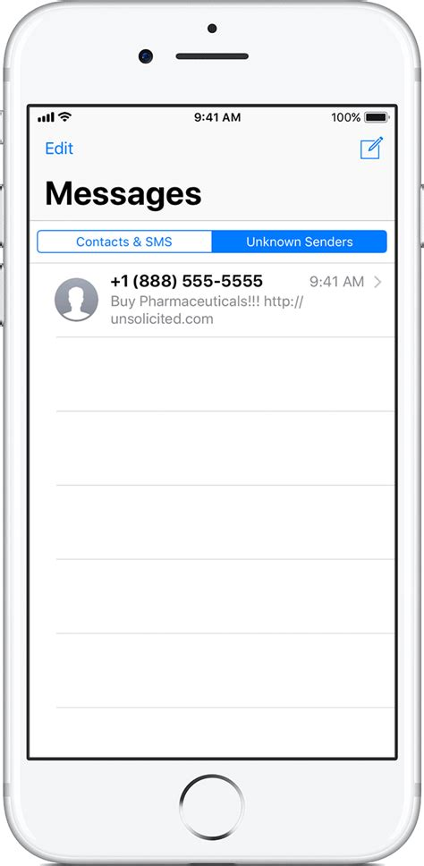 how to find blocked numbers on iphone block phone numbers and contacts on your iphone or