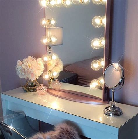 6 Lighting Options To Help You Flawlessly Apply Your