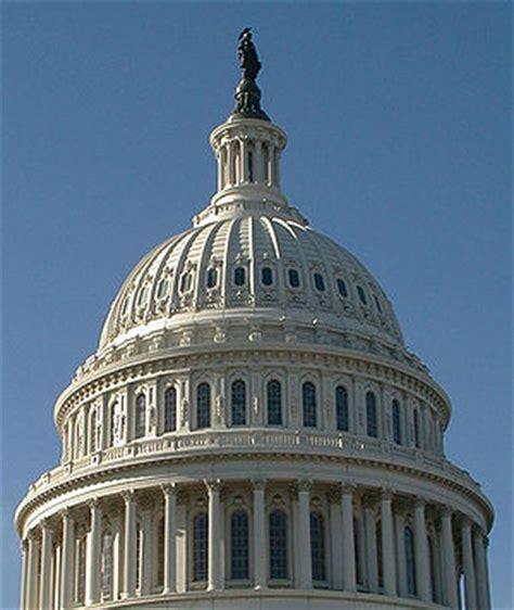 cupola definition architecture d 244 me d 233 finition et explications