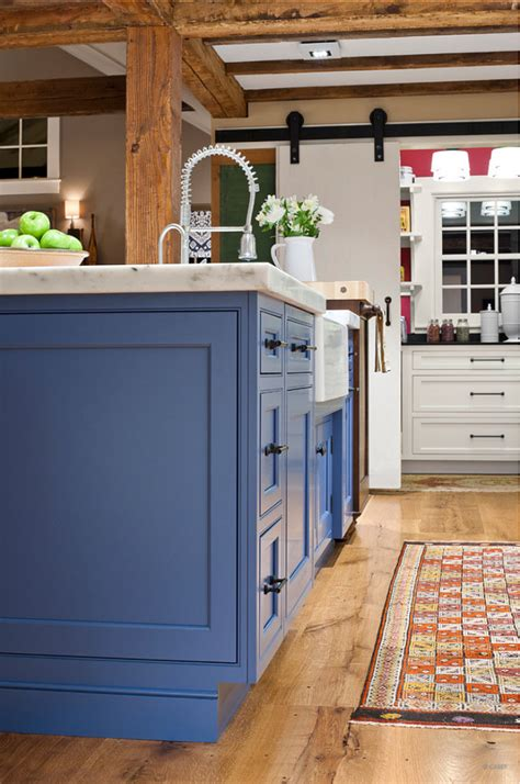painted kitchen island interior design ideas home bunch interior design ideas 1385