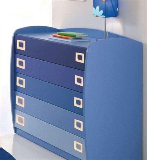 cassettiera neonato mondo convenienza