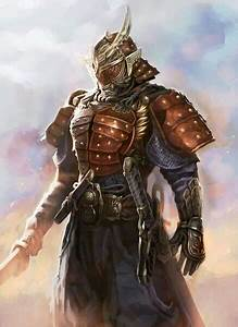 Cool. Guy. Armor.   Anime and Manga Pics or drawing ...