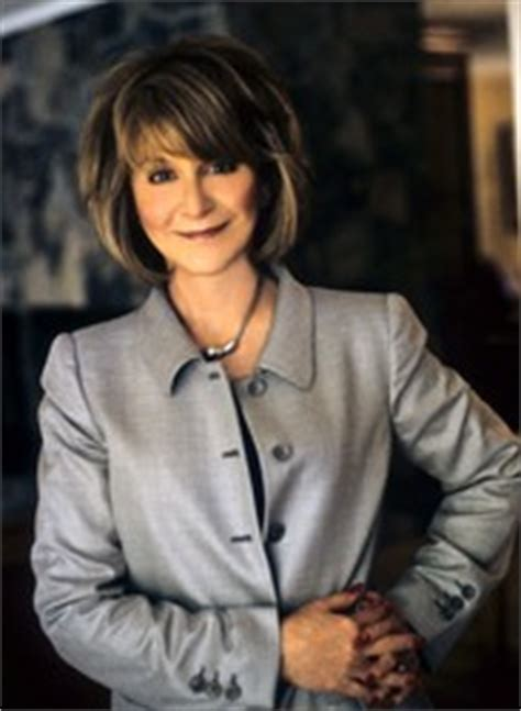 Barbara Delinsky Official Publisher Page Simon & Schuster